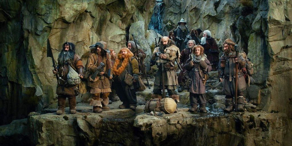thedwarves-the-hobbit-the-battle-of-five-armies-trailer-breakdown