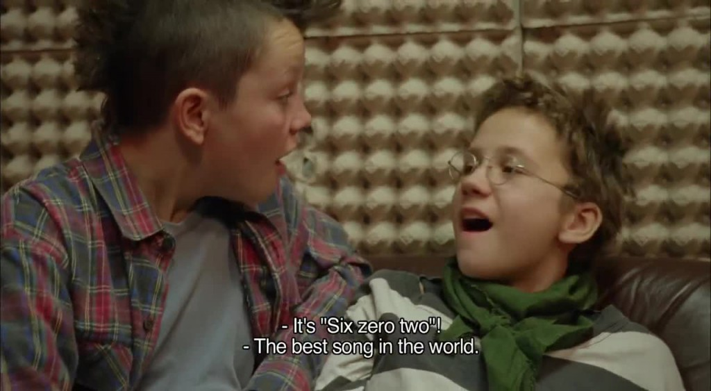 we_are_the_best_movie_clip_six_zero_two_2014_swedish_movie_hd