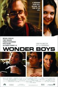 wonder_boys_ver4[1]