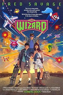 220px-The_wizard_poster