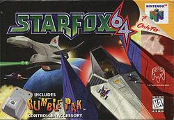250px-StarFox64_N64_Game_Box