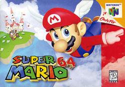 250px-Super_Mario_64_box_cover