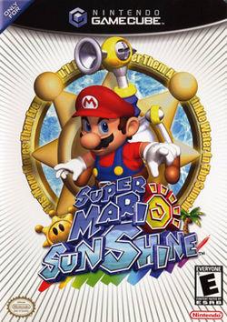 250px-Super_mario_sunshine