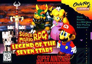 300px-SuperMarioRPGSNESCoverArtUS