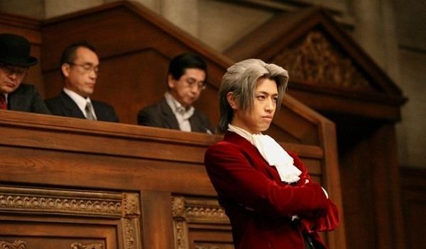 Ace_Attorney-004