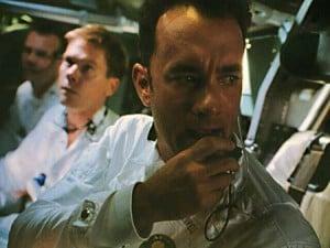 screenshot from Apollo 13
