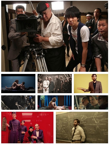 BestMovies2014Podcast