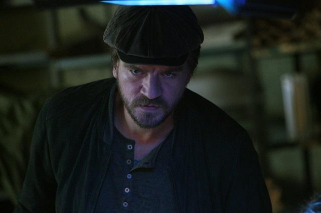 Constantine Quid Pro Quo S01E10 promo image