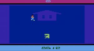 ET-Game 2