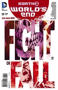 Earth_2_World's_End_Vol_1-13_Cover-1