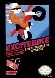Excitebike_cover