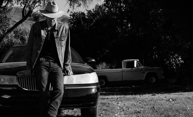 Justified S06 promo image