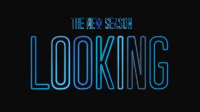 Looking S02