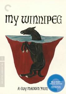 My Winnipeg (3)