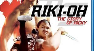 Riki (2)