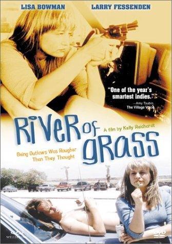 RiverofGrass