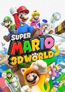 Super_Mario_3D_World_box_art