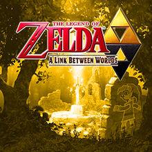 The_Legend_of_Zelda_A_Link_Between_Worlds_NA_cover
