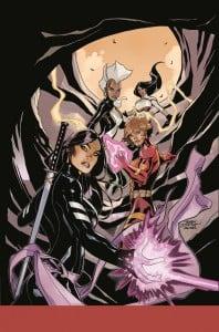 X-Men-23-Cover-Terry-Dodson
