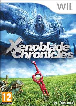 Xenoblade_box_artwork