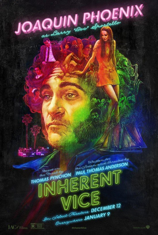 inherent_vice_poster_1-550x815