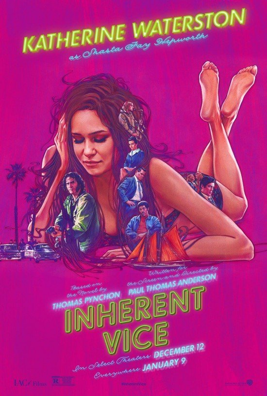 inherent_vice_poster_2-550x815