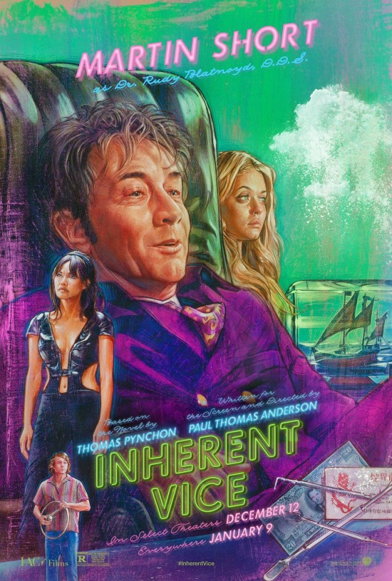 inherent_vice_poster_4-550x815