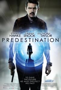 predestination_2015