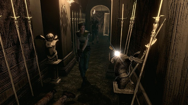 resident-evil-remake-hd-remaster-arrow-screenshot_cqcj