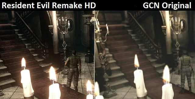 resident-evil-remake-hd-remaster-banner-artwork-graphic-comparison-640x325
