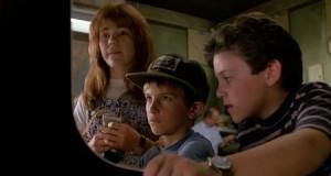 the-wizard-1989-movie-screenshot