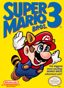 250px-Super_Mario_Bros._3_coverart