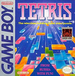 250px-Tetris_Boxshot