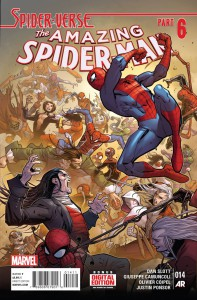 Amazing-Spider-Man-Vol-3-14