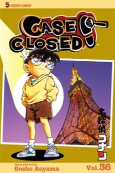 Case_Closed_Volume_36