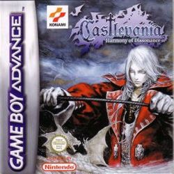 Castlevania_Harmony_of_Dissonance (1)