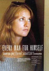 Every Man (3)
