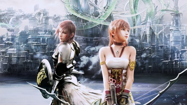 Final-Fantasy-XIII-2-Walkthrough-Final-Episode-Academia-500-AF (1)