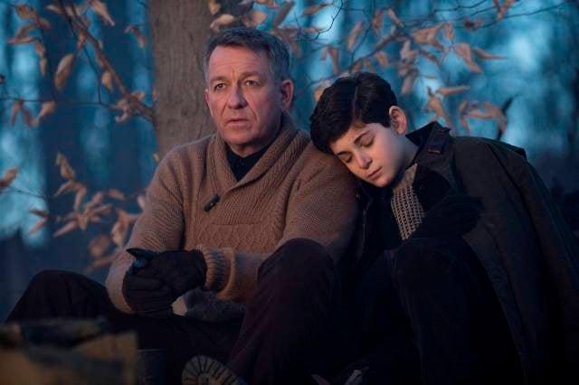 Gotham S01E15