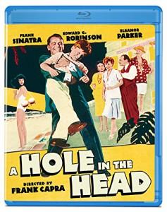 Hole (4)