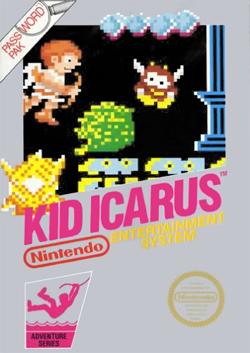 Kid_Icarus_NES_box_art