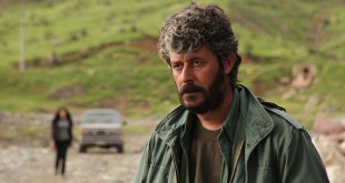 Mardan Batin Ghobadi