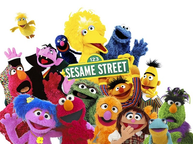Sesame-Street (1)
