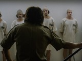 "Kyle Patrick Alvarez's ""The Stanford Prison Experiment"" Image Courtesy of the Sundance Institute"