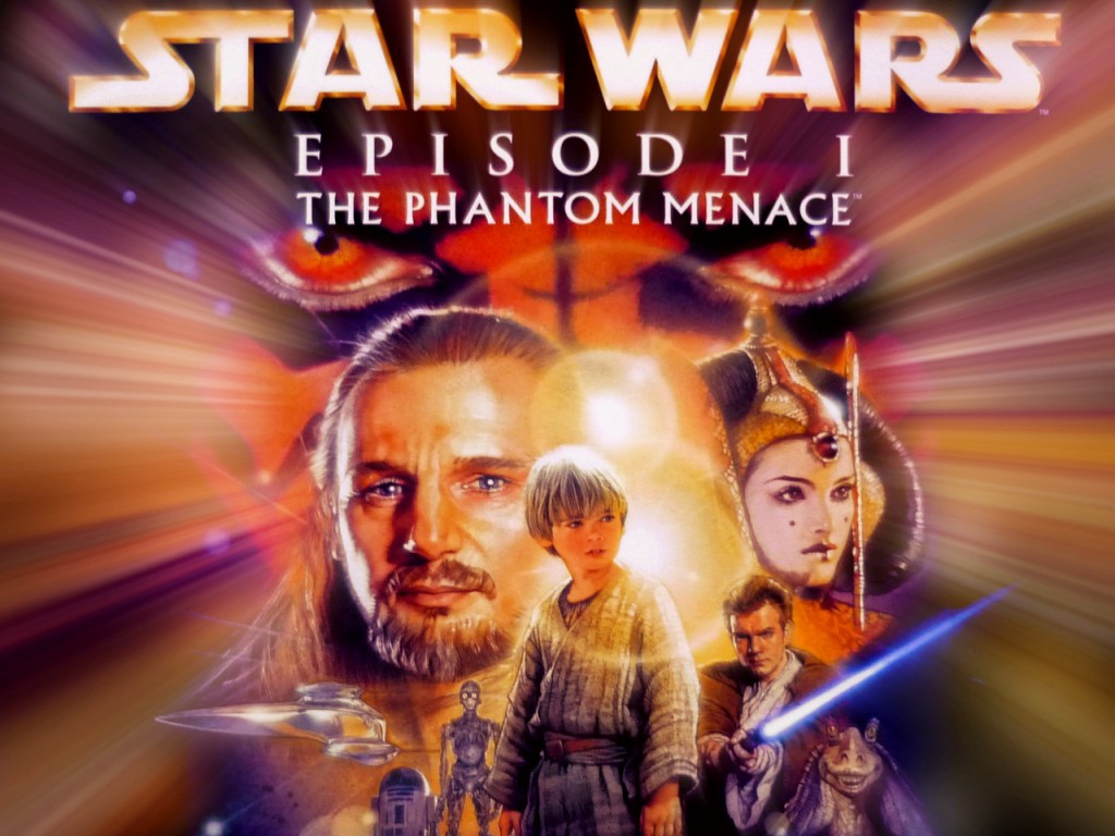 Star_Wars-_The_Phantom_Menace_Wallpaper
