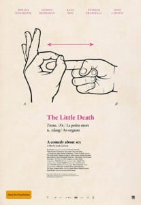 The-Little-Death-Poster