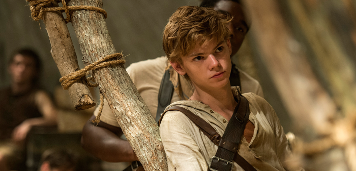 Thomas-Brodie-Sangster-in-The-Maze-Runner-700x338