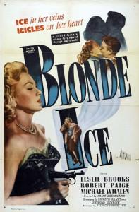 blonde-ice-original