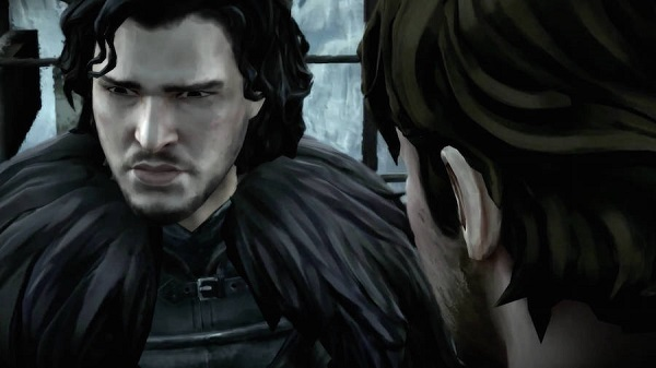 http://www.soundonsight.org/wp-content/uploads/2015/02/game-of-thrones-jon-snow-telltale.jpg