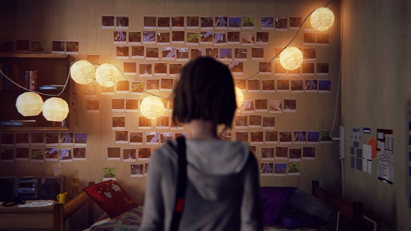 lifeisstrange_1-100565674-orig (1)